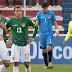 Bolivia comienza el año en el puesto 95 del ránking de la FIFA