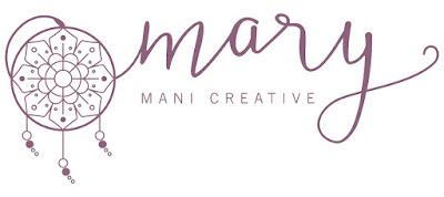 Mary mani creative: Profumatore ambienti fai da te con