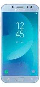 Samsung Galaxy J5 Pro - Harga dan Spesifikasi Lengkap