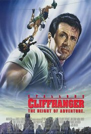 Watch Cliffhanger Online Free 1993 Putlocker