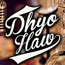 Dhyo Haw Lebih Baik Kau Diam