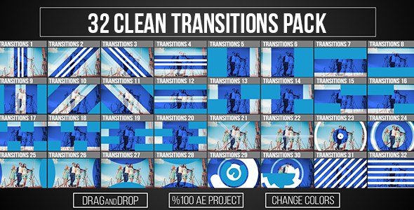 videohive transitions 19903482 free download free download after