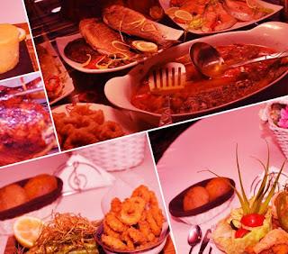 pareri alimentatia inteligenta si dietele eficiente si sanatoase