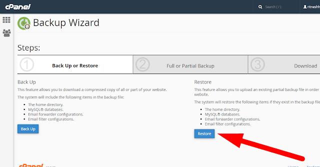 best linux hosting from the cheapest linux hosting seller- Redserverhost