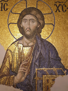 Ο Απόστολος και το Ευαγγέλιο της Κυριακής 3-12-2017 (ΙΔ' Λουκά)