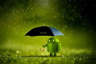 Những Ứng Dụng Android Đang Miễn Phí Trên Google Play
