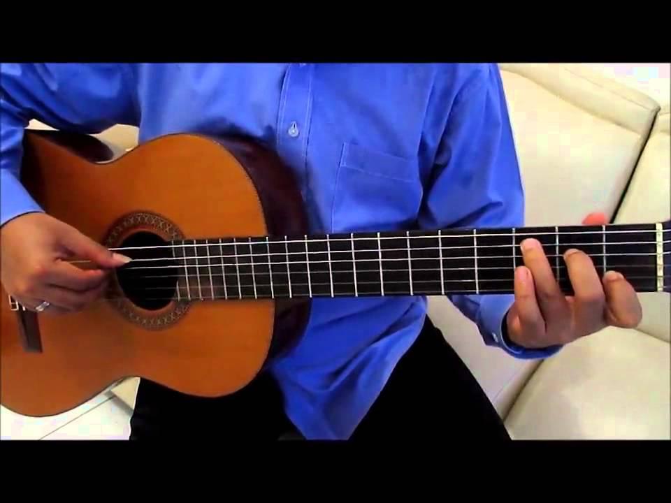 Charlie Puth One Call Away Guitar Chords Yu