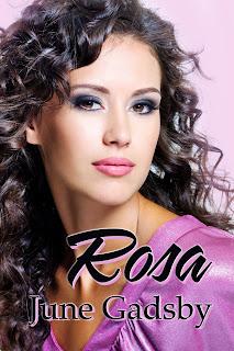 http://books2read.com/Rosa