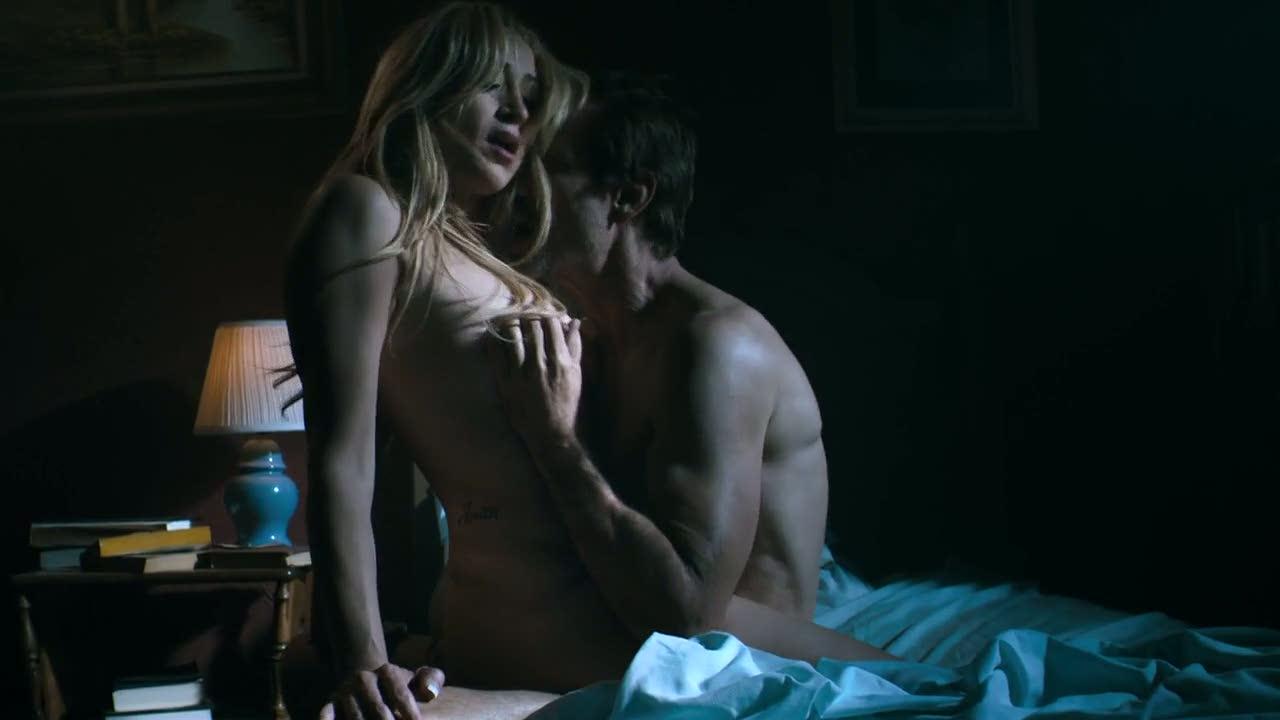 Women best erotic horror movie huge insertions