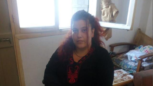 athina plerwnaki