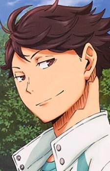 Top 20 Karakter Anime Paling Narsis Versi Charapedia