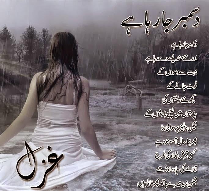 Nowadays Meaning In urdu of Roothna