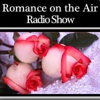 Romance On The Air