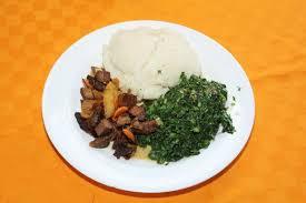 ugali-www.healthnote25.com