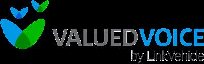 Valuedvoice.com