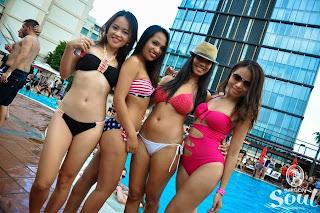 Sex guide bangkok amp pattaya update 9