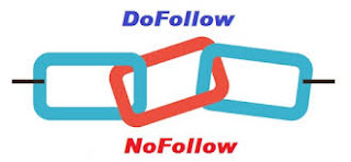 Keuntungan antar Backlink DoFollow dan NoFollow 2018