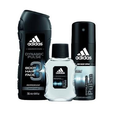 best body spray for man in india