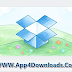 Dropbox 11.4.21 Download For Windows Final Version