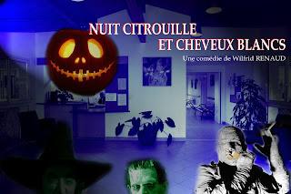 https://nuitcitrouilleetcheveuxblancs.blogspot.com/