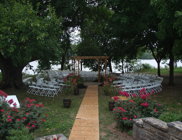 Cheap Wedding Venues In Nj Camden County Boathouse