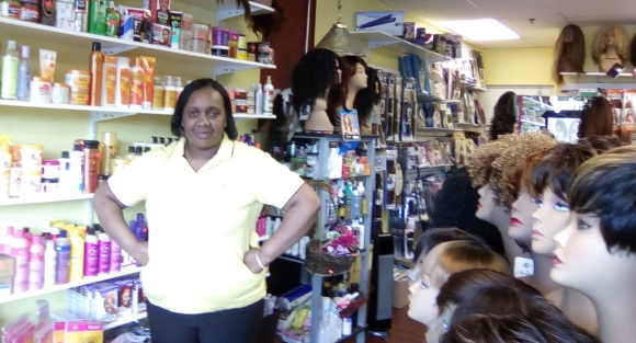 Southeast Queens Scoop Blog Streetwise Digital News Southeast Queens Black Beauty Supply Stores Lead National Trend To Reclaim The 12 7 Billion Black Hair Care Market