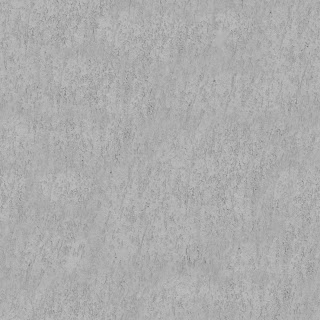 Tileable Stucco Wall Texture #17