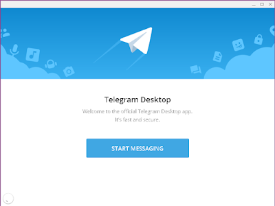 Download Telegram Desktop Latest Version