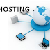 Business enterprise A continual With Web Site Hosting