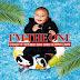 DJ Khaled Ft. Justin Bieber, Quavo, Chance The Rapper & Lil Wayne - I'm The One 2017 [Blog mandasom 923400192]