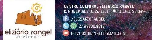 https://www.facebook.com/profile.php?id=100013660111154&fref=ts
