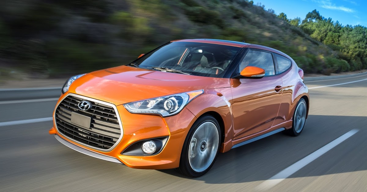 a quicker kind of quirky the 2017 hyundai veloster turbo. Black Bedroom Furniture Sets. Home Design Ideas
