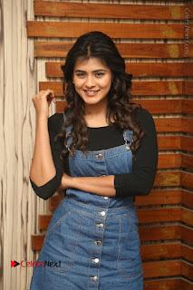 Actress Hebah Patel Stills at Nanna Nenu Naa Boyfriends Movie Interview  0006.JPG