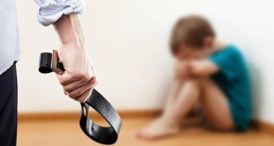 """""""La chancleta"""" no educa, directora de Unicef sobre castigo corporal a niños en Latinoamérica"""