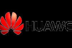 Android Q Güncellemesini Alacak Huawei Telefonlar Belli Oldu