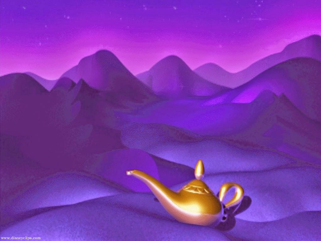 ALADDIN HD Wallpapers ~ HD WALLPAPERS