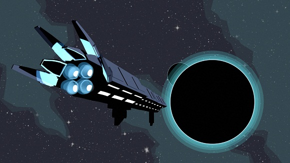 forma-8-pc-screenshot-www.ovagames.com-3