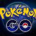Peluncuran Pokemon Go di Indonesia Terancam Mundur