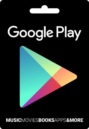 Free google play gift card generator no survey no download online 2018 google play gift card generator 2018 negle Gallery