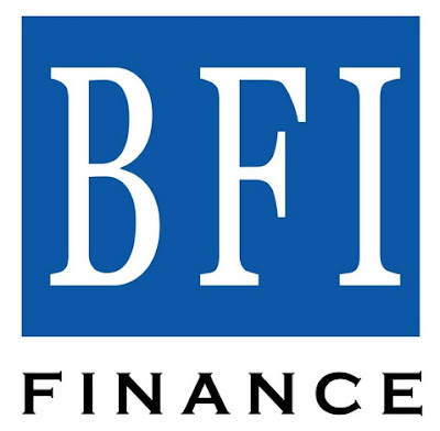 PT. BFI Finance Indonesia