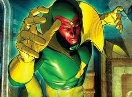 http://www.totalcomicmayhem.com/2014/02/vision-cast-in-avengers-age-of-ultron.html