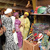 Women issues will always be priority - Bolanle Ambode