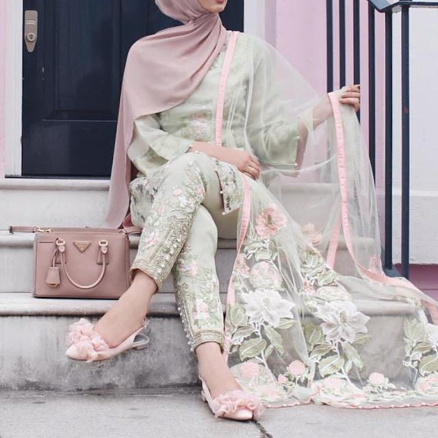 hijab-fashion-styles-2018
