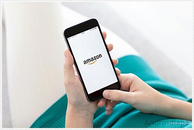 Download-Amazon-Shopping-App-Androidiapa
