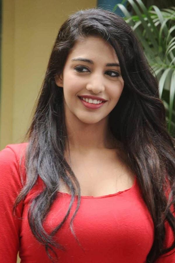 Cute Indian Teen Girls Pic, Beautiful Indian Teenager -9888