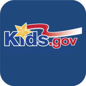 https://kids.usa.gov/index.shtml