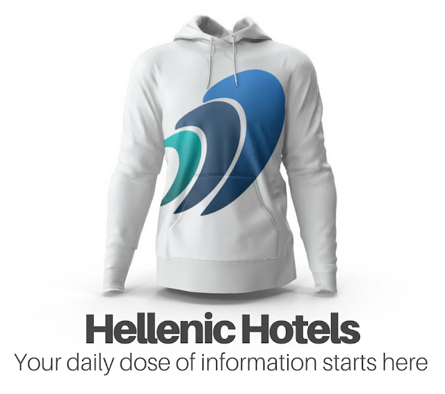 hellenic-hotels-sweater