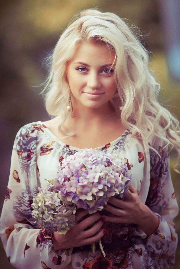 Dating Hot Ukrainian Girls Sexy Ukraine Brides amp Women