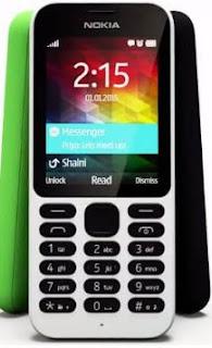 WhatsApp Menghentikan Dukungan Untuk Ponsel Nokia dan Blackberry yang Lebih Lama