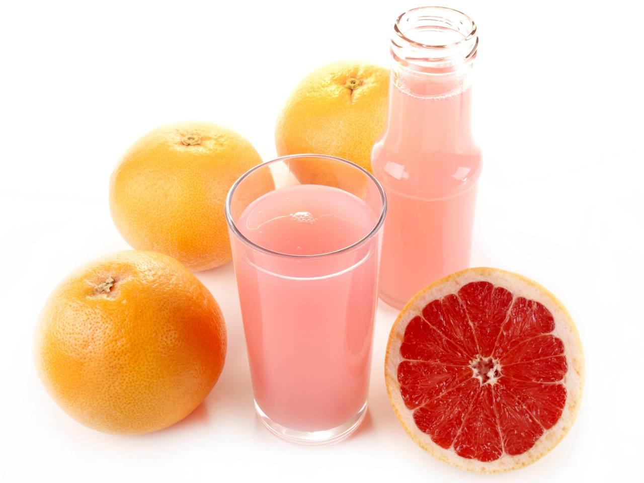 cialis and grapefruit juice